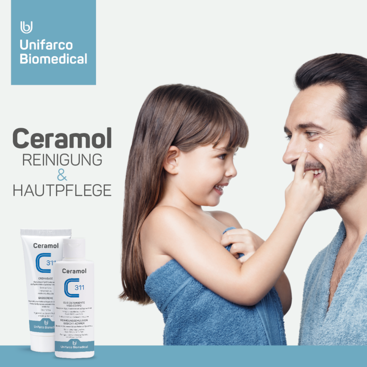 ceramol-facebook-post2